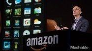 Amazonスマホ「Fire Phone」の野望を読み解く6つの特徴