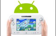 任天堂、Androidベースの独自タブレットを開発か