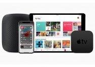 「iOS 11.4」アップデートが配信開始、AirPlay 2やメッセージのiCloud保管などに対応