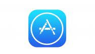 Apple、日本のApp Storeでアプリ価格を値上げへ 「パズドラ」の魔法石や「モンスト」のオーブなどアプリ内課金アイテムも値上げか