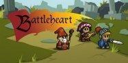 ゲーム「Battleheart」完成度の高いシミュレーションRPG #Android