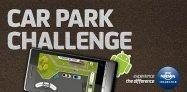 ゲーム「Car Park Challenge」癖になるパーキングゲーム #Android