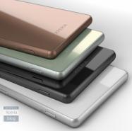 ソニー、新型スマホ「Xperia Z3」でPS4のゲームを遊べるように リモートプレイ対応