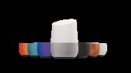 グーグル、会話型AI搭載ホームアシスタント「Google Home」の詳細を発表 価格は129ドル