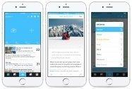 600円→無料、人気の日記アプリ「Day One 2」がApple Storeアプリ経由で配布中