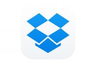 Dropboxアプリ、オフラインでもフォルダごと利用できる機能を提供開始