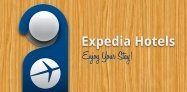 アプリ「エクスペディア ホテル予約(Expedia Hotels)」世界中のホテルを簡単予約できるエクスペディアの公式アプリ #Android