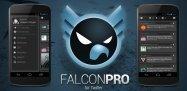 アプリ「Falcon Pro(for Twitter)」が132.13ドル(約12,394円)に値上げ