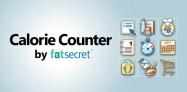アプリ「FatSecretのカロリーカウンター」多彩なカロリー検索、食事・運動日記 #Android