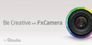 カメラアプリ ランキング 2011.9.23
