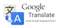 アプリ「Google 翻訳」50以上の言語に対応した翻訳アプリ #Android