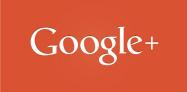 アプリ「Google+」Googleのサービスが集約されていくSNS #Android
