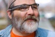 電脳メガネ「Google Glass」度付き対応モデルも年内リリースへ