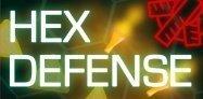 ゲーム「HexDefense」スマートなグラフィックのタワーディフェンス #Android