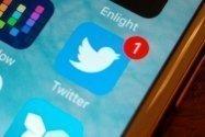 Twitter、ツイート文字数制限を1万字に変更か 140字の時代が終焉へ【追記あり】