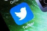 Twitter、3つの新機能を発表 嫌がらせアカウント作成の抑止など