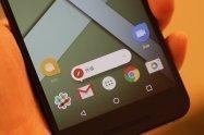 グーグル、「Android 7.1.1」を正式リリース ただし7.xのシェアは……