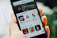 アップル、2016年のベストiPhoneアプリを発表