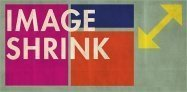 アプリ「Image Shrink Lite」画像を簡単リサイズ #Android