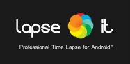 アプリ「Lapse It」微速度撮影できるカメラアプリ #Android