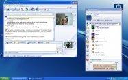 懐かしの「MSNメッセンジャー」がサービス終了、10月31日にサヨナラ