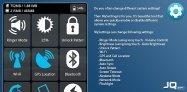 アプリ「MySettings」環境設定を一覧で分かりやすく #Android