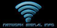 アプリ「Network Signal Info」ネットワークの通信状況を確認できる #Android