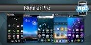 アプリ「NotifierPro」ゲーム中にも安心のオーバーレイ通知アプリ #Android