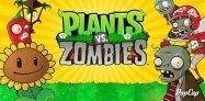 ゲーム「Plants vs. Zombies」世界的にヒットした直進型タワーディフェンス #Android