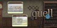 ゲーム「Quell」世界観が秀逸なアーティスティックパズル #Android