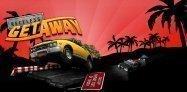 ゲーム「Reckless Gataway」ハチャメチャなカーチェイスゲーム #Android
