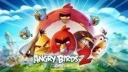 「Angry Birds 2」がリリース、基本プレイ無料でアプリ内課金が可能