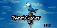 アプリ「TweetCaster Pro for Twitter」マルチアカウント対応の高機能Twitterクライアント #Android