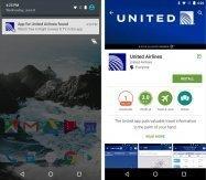 Google、Android端末に新しい通知機能「Nearby」を追加 位置情報を元にプッシュ