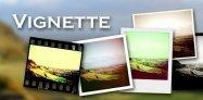 アプリ「Vignette Demo」エフェクト・フレームの組み合わせ約6300パターンのカメラアプリ #Android