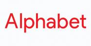 GoogleのAlphabet設立は人材流出を止めるために必要だった?