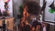 山崎育三郎が歌と踊りで盛り上げる、異色のドタバタ婚活劇『あいの結婚相談所』