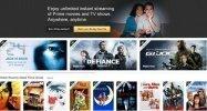 Amazon、プライム年会費を大幅値上げか 映画などの定額配信を日本でも開始へ