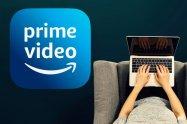 Amazonプライムビデオに無料で登録する方法
