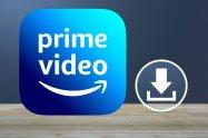 Amazonプライムビデオでダウンロード・オフライン再生する方法 注意したい5つの制限