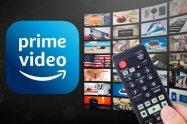 コスパ最高? Amazonプライム・ビデオの5つの魅力と4つの弱点