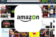 Amazonプライム・ビデオ 5つの魅力と3つの弱点