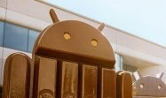 Google、Nexus 7とNexus 10のAndroid 4.4 Kitkatアップデートを本日中に開始