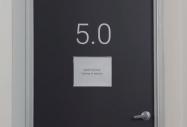 Android Lのバージョンは5.0でほぼ決まり、Googleが動画「Sweeeeet」を公開