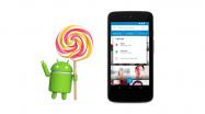 Google、Android 5.1 Lollipopを正式発表