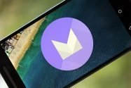 Google、「Android 6.0.1」アップデートを配信開始 Unicode 8.0の絵文字に対応