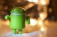 Androidアプリを勝手に更新させない、自動アップデートを止める設定方法