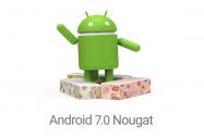 Android 7.0 Nougatへのアップデート予定機種まとめ【ドコモ・au・ソフトバンク】