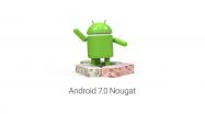 「Android Nougat」のバージョンは「7.0」で確定
