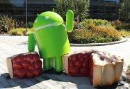 グーグル、次期バージョン「Android 9 Pie」を正式発表